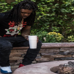 Chief Keef Banned From BET, Bow Wow Reveals