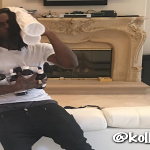 Chief Keef Reveals He Was Addicted To Xanax Two Years Ago