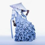 Young Thug Reveals Father Beat Him For Wearing Sister's Clothes At Age 12