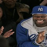 50 Cent Pokes Fun At Baby Mama Shaniqua Tompkins For Selling Mortgage To $367K Home