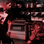 Famous Dex and Rich The Kid- 'Record In My Kitchen'