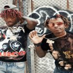 Famous Dex and Rich The Kid Tease 'Drip From My Walk (Remix)'