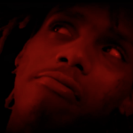 Famous Dex- 'Run Around' and 'Ridiculous' Music Video