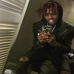 Famous Dex Reveals He's Back With His Girlfriend