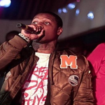 Lil Durk Hints He's Dropping New Mixtape In November