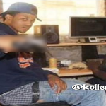 Fredo Santana Reveals He Introduced Young Chop To Chief Keef