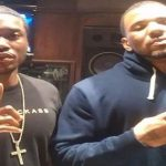 Rick Ross Says He Spoke With The Game To End Beef With Meek Mill
