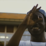 JusBlow and Richboy JayNINE (Team600)- 'Elementary' Music Video