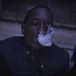 JusBlow (Team600) Drops Smoker's Anthem 'High' Music Video