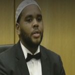 Kevin Gates Found Guilty, Sentenced To 6 Months in Jail For Kicking Female Fan In Chest