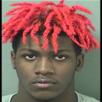 Lil Yachty Arrested For Credit Card Fraud