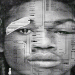 Meek Mill Drops 'DC4'