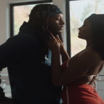 Montana of 300- 'Wifin You'