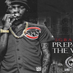 SG Batman Preps 'Prepared 4 The Worst' Mixtape, Will Feature Lud Foe