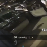 Shawty Lo's Body Taken To Atlanta Strip Club