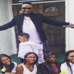 Two Women Allegedly Took Money From Shawty Lo's Pockets After Car Crash