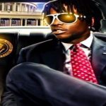Chief Keef Wants To Run For President To Raise Welfare