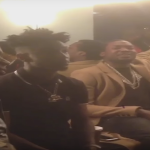21 Savage Reveals To Meek Mill How Much Money He Makes Per Show