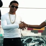 G Herbo Announces 'No Limitations' Album With Lil Bibby