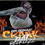 Rico Recklezz To Diss Soulja Boy In 'Crank Dat Recklezz'