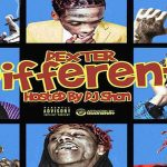 Famous Dex Drops 'Different' Mixtape