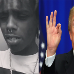Famous Dex Says What People Need To Do During Donald Trump's Presidential Term
