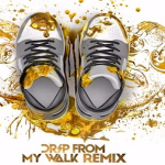 Famous Dex Links With Lil Yachty For 'Drip From My Walk (Remix)'