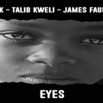 Lil Durk Talks Police Brutality In 'Eyes,' Featuring Talib Kweli and James Fauntleroy