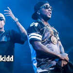 Young Jeezy Talks Being A Mentor For Lil Durk