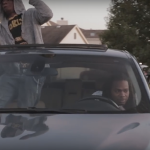 Edai (Team600)- 'Nightmare In Chiraq' Music Video