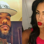 The Game Loses $10 Million Sexual Assault Case