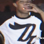 G Herbo Reveals His Body Count