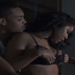 G Herbo- 'Pull Up' Music Video