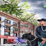 G Herbo Drops 'Strictly 4 My Fans'