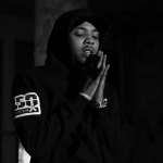 G Herbo Drops 'Strictly 4 My Fans (Intro)' Music Video