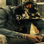G Herbo Reacts To Donald Trump Winning The Presidential Election