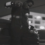 Killa Kellz- 'If I Die Young' Music Video