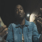 Meek Mill- 'Blue Notes' Music Video