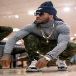 Montana of 300 Says He's Not A Drill Rapper
