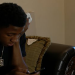 NBA Youngboy Arrested During Raid At Austin, Texas Concert