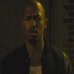 Nick Cannon Says Spike Lee's 'Chi-Raq' Was Meant To Be 'Artistic'