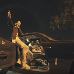 Meek Mill- 'The Difference,' Music Video Featuring Quavo