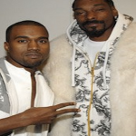 Snoop Dogg Clowns Kanye West For Dissing Jay Z and Beyonce