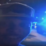 T.I. Pulled Over By Police
