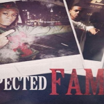Lil Jay Preps 'Unexpected Fame 3' Mixtape