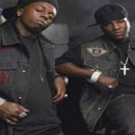 Young Jeezy Reacts To Lil Wayne's Black Lives Matters Comments