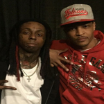 Lil Wayne Disses T.I. For Calling Him A Coon?