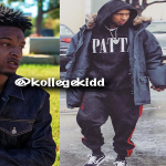 21 Savage Disses Tyga With Kylie Jenner Photo
