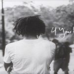 J. Cole Drops  '4 Your Eyez Only'