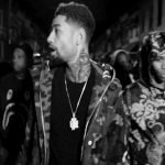 A Boogie Wit Da Hoodie and PnB Rock- 'IDK' Music Video